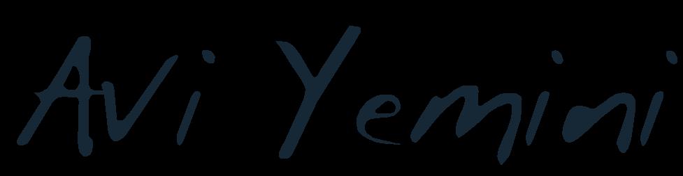 The Yemini Report